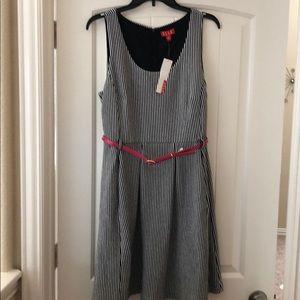 Elle Dress Size 14